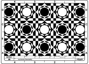 nyckumeGeometry.jpg