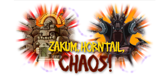 chaos-zak-and-ht.png