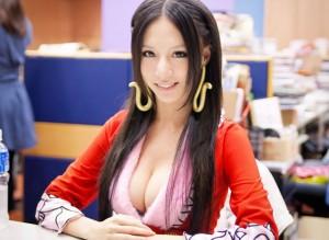 24-sunny-lin-one-piece-cosplay22-300x219.jpeg