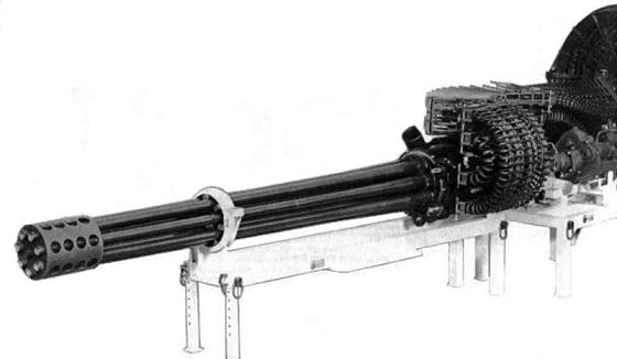 GAU-8j.jpeg
