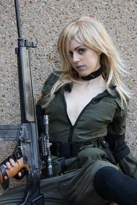 Sniperwolf001.jpeg