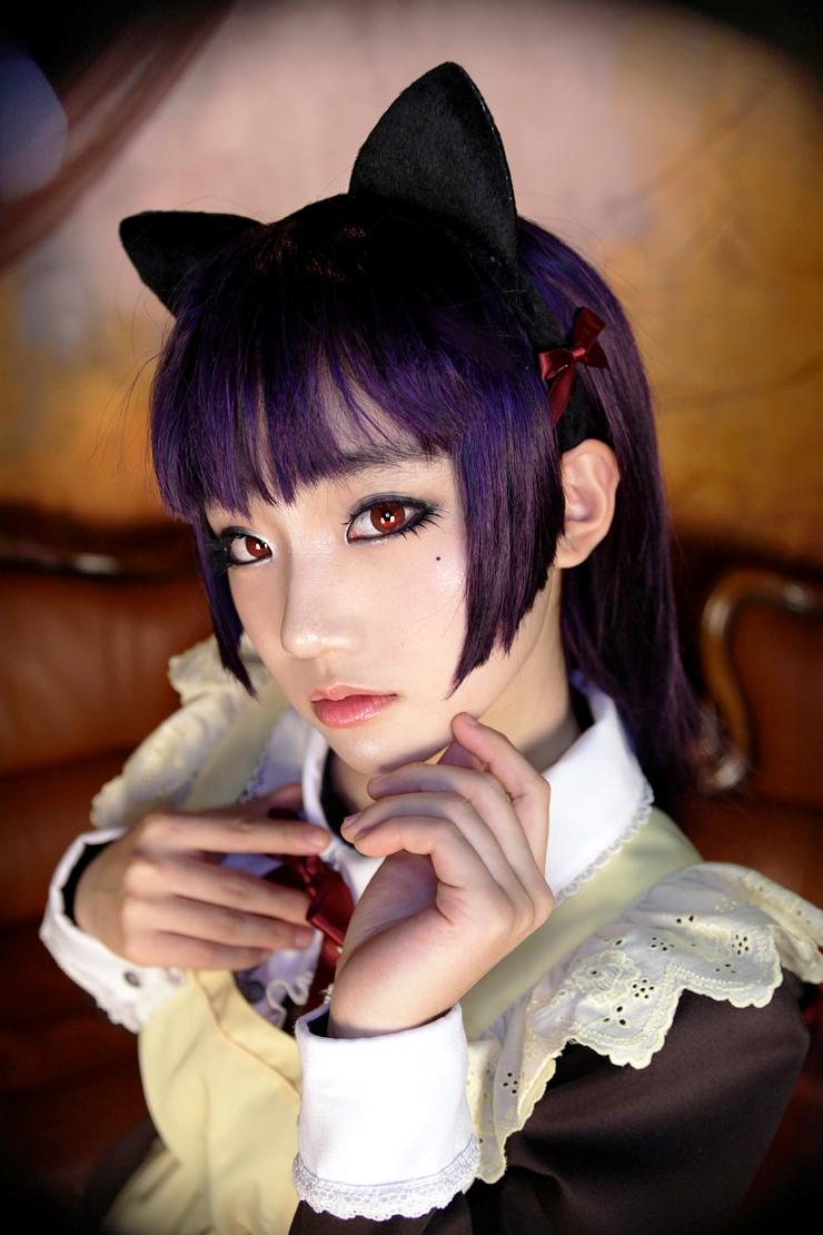 oreimo_cosplay_19.jpeg
