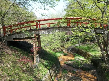 河鹿橋06