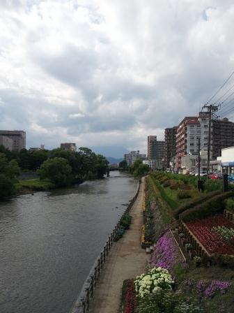 20120708_143532.jpg