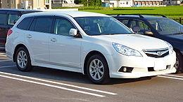 260px-5th_Subaru_Legacy_1.jpg
