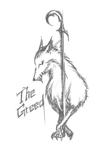 theGreed.jpg