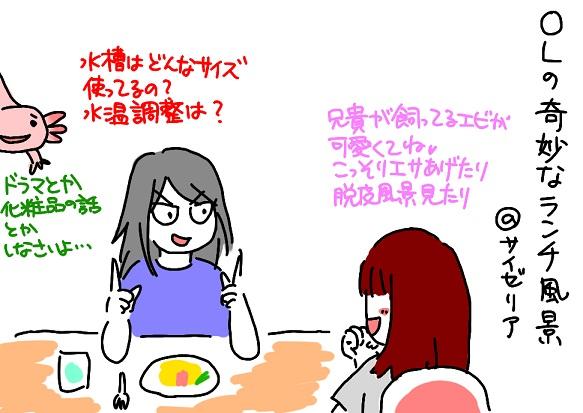 20110624saizeria_fc2.jpg
