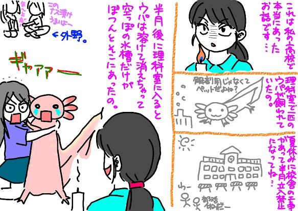 20110711kaidan_fc2.jpg