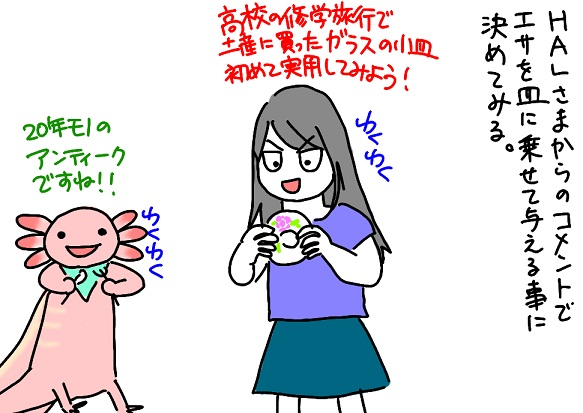 20110905皿_fc2