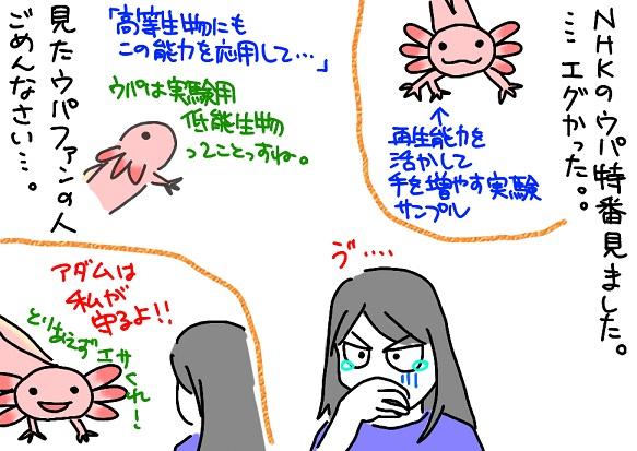 20110907BS_fc2.jpg