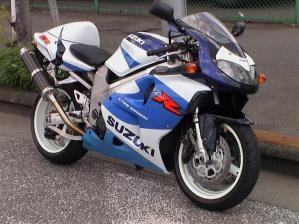 20040801_02.jpg
