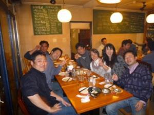 20091128_05.jpg