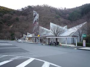 20101226_00.jpg