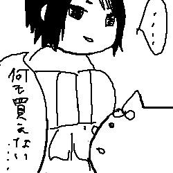100408_8.jpg