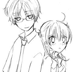 arimizu1.jpg