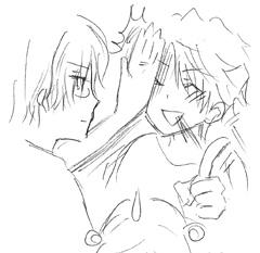 arimizu3.jpg