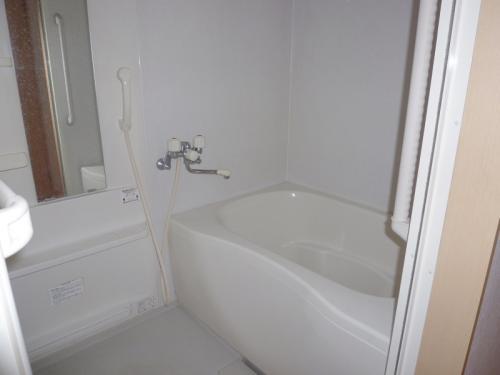 綱島SS201 お風呂