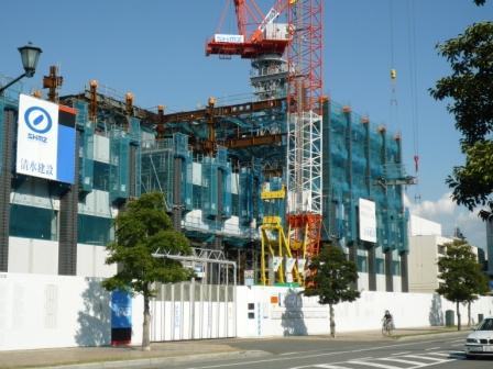 200910hgt-3