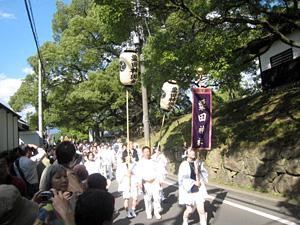 awatamathuri_091018_1.jpg