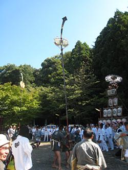 awatamathuri_091018_12.jpg