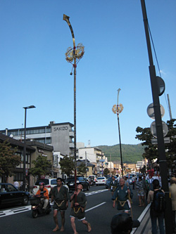 awatamathuri_091018_13.jpg