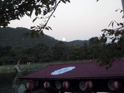 kangethu_091005_4.jpg