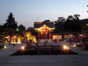 kangethu_091005_6.jpg