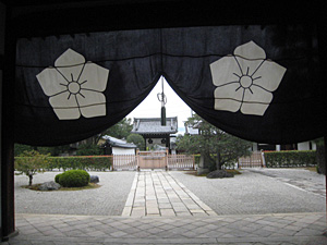 niwa_091008_3.jpg
