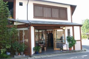 「出雲・松江旅行」2009.10.28.、「さかえや」、おみやげ物1、