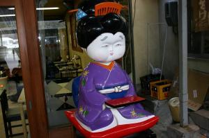 2010.1.「初詣」、「最上稲荷」、6