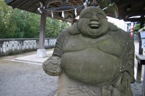2010.1.「初詣」、「最上稲荷」、11