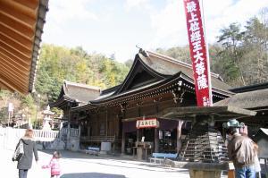 2010.1.「初詣」、「最上稲荷」、15