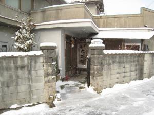 2010.1.14.「雪」、大寒波、1