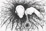 恐怖催眠術