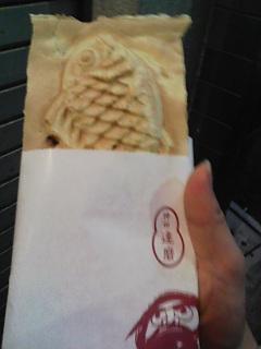 hanetakoyaki091217.jpg