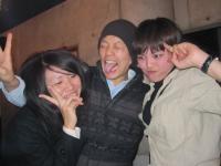 kaito38.jpg