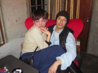 kaito46.jpg