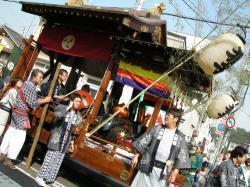 松戸神社1018