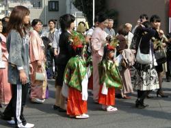 松戸神社1018 3