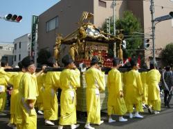 松戸神社1018 2