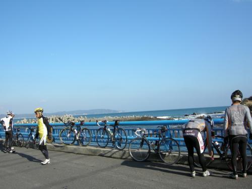 仁左え門島1206 2