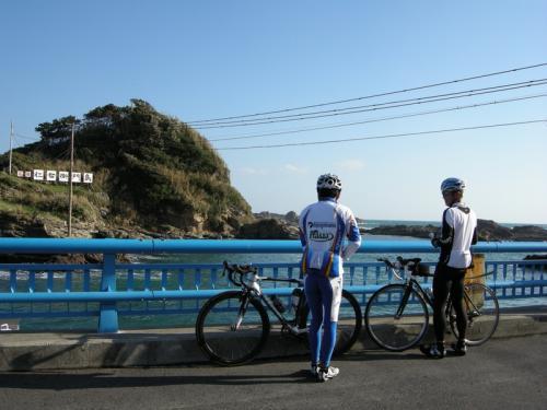 仁左え門島1206