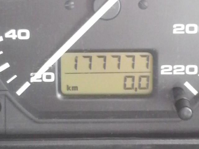 20100112112227