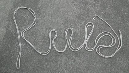 ruiz381.jpg