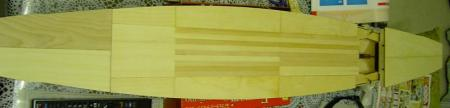 PDR_0578-1.jpg