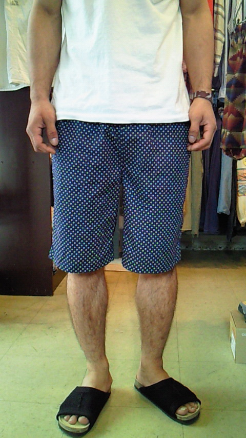 eazy shorts2