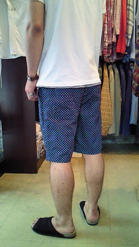 eazy shorts1