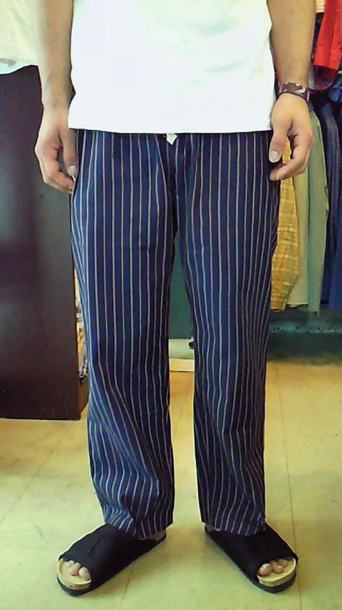 eazy pants4