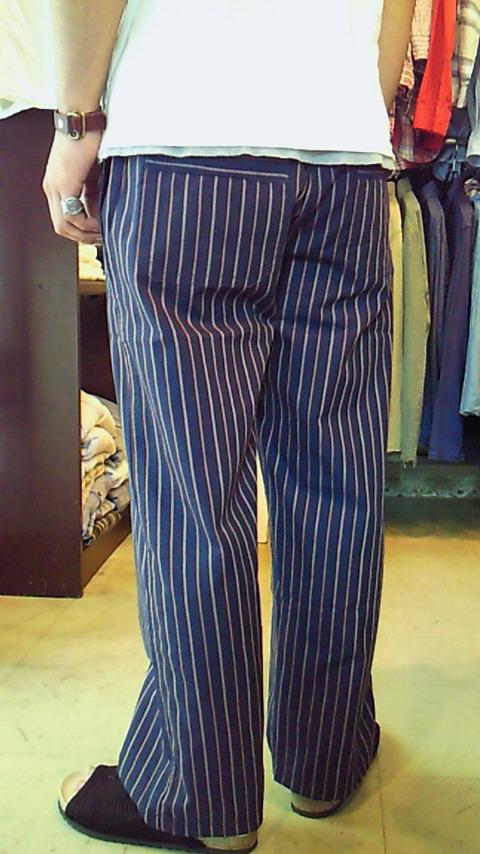 eazy pants3