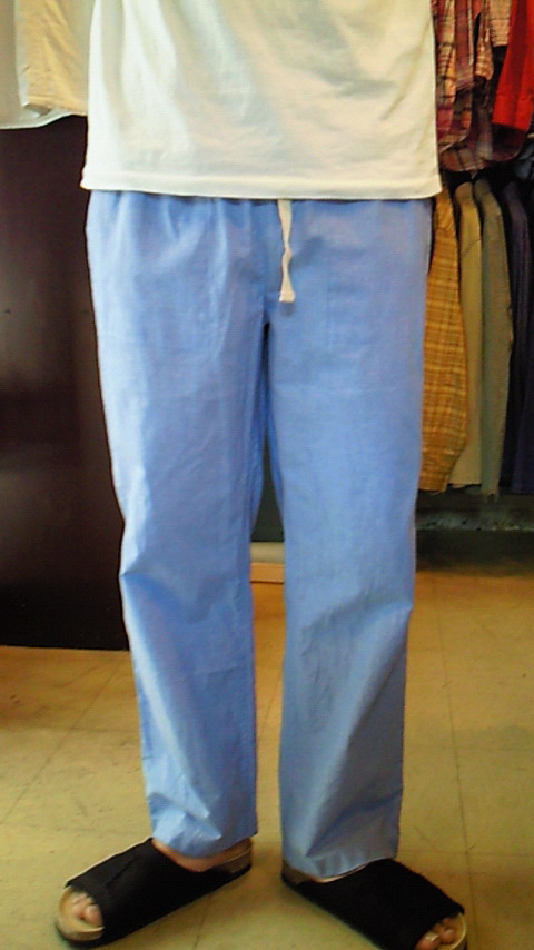 eazy pants2